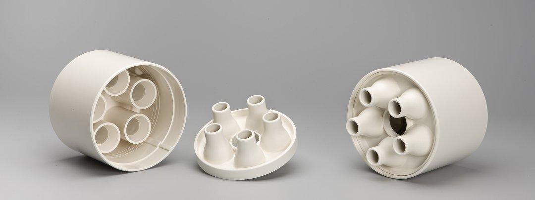 pp kleben fabulous materialien titan mit kunststoff pp. Black Bedroom Furniture Sets. Home Design Ideas